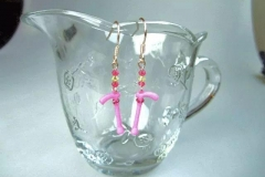 deco_tsue_pierce_pink