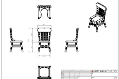 doll_chair_3d_model_04