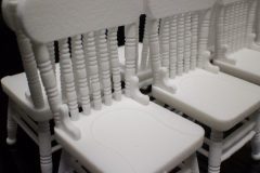 doll_chair_3d_print_model_02