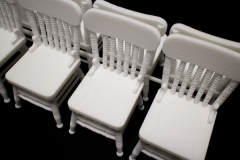 doll_chair_3d_print_model_05