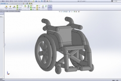 wheelchair_pierce_3d_modeling_04