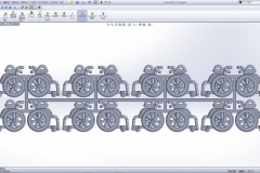 wheelchair_pierce_3d_modeling_24