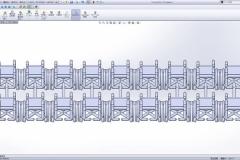 wheelchair_pierce_3d_modeling_25