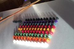 wheelchair_pierce_mass_production_color_02