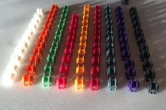 wheelchair_pierce_mass_production_color_03