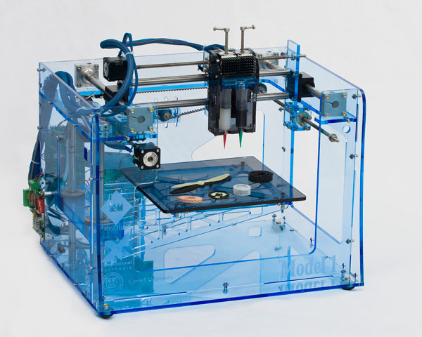 3d_printer_example