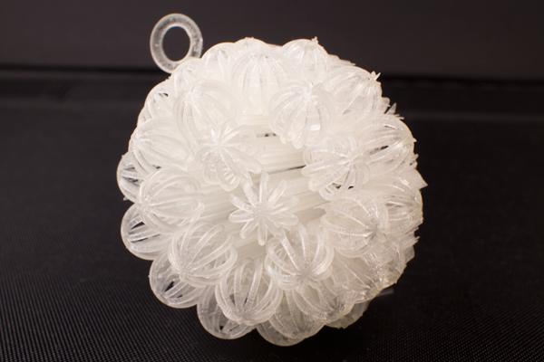 jewelry01-1