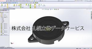 pressure_electronics_model