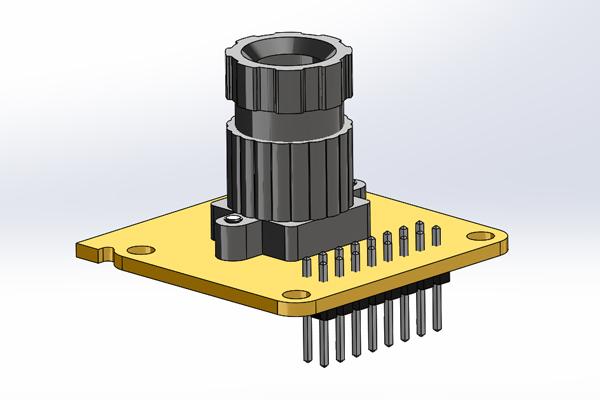 stereo_camera_modeling2