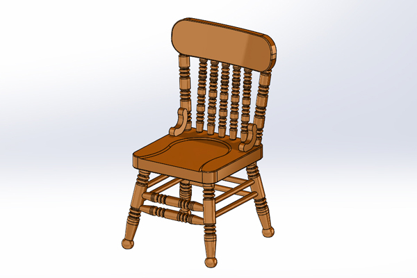 doll_chair_3d_model_01