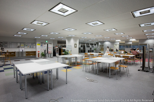 coworking_space_mono