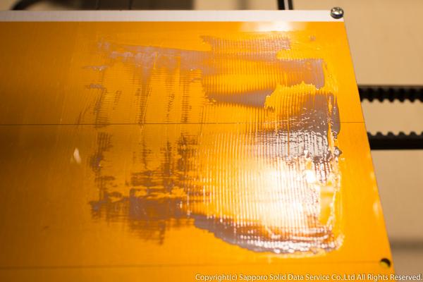 halloween_goods_3d_print_08
