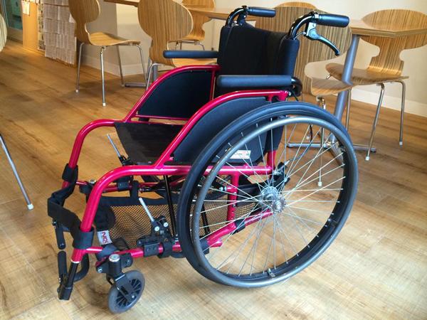 wheelchair_pierce_3d_modeling_00