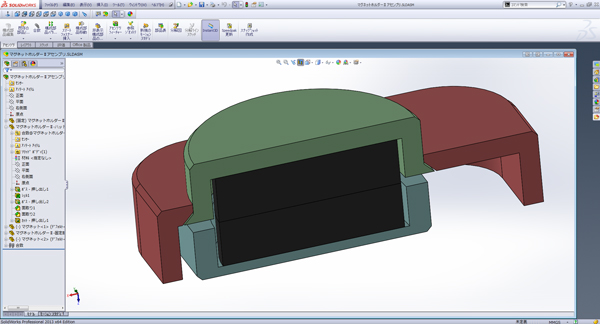 3d_printer_demonstration_03