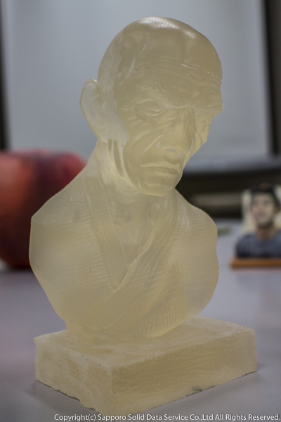 dmm_3d_print_sample_03