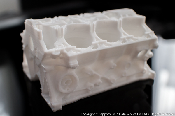 engine_block_3dprint_01