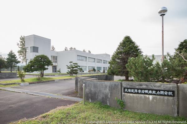 sunagawa_solidworks_lecturer_job_01