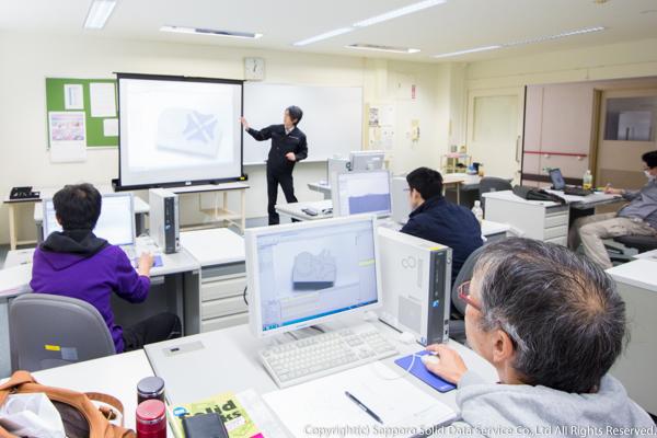 sunagawa_solidworks_lecturer_job_02