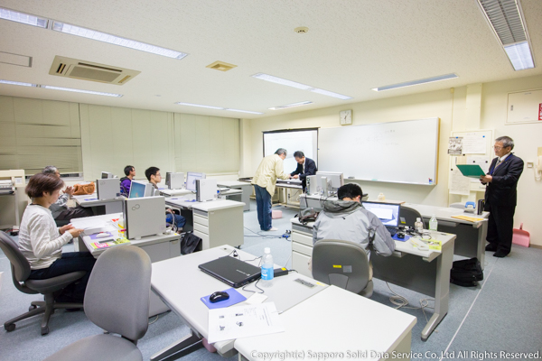 sunagawa_solidworks_lecturer_job_03