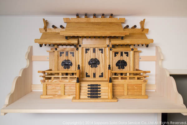 household_altar_customize_part1_27