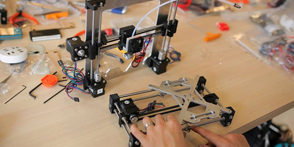 3dprinter_making_workshop_02