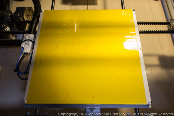 kapton_tape_exchange_03