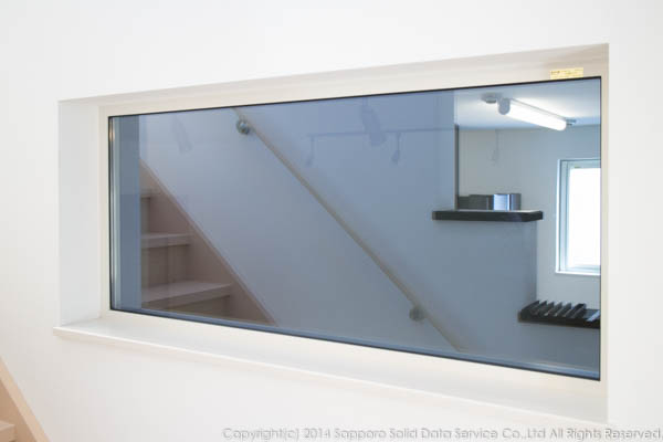 window_frame_customize_project_01