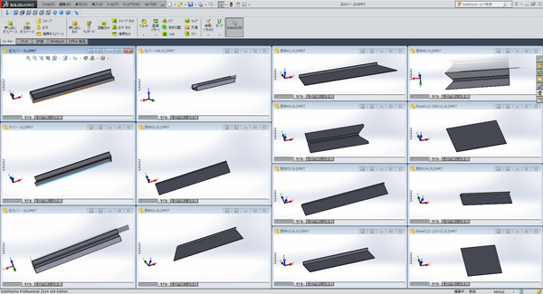 window_frame_customize_project_02