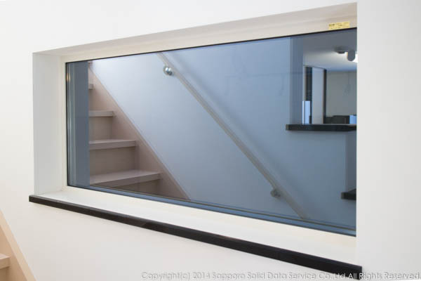 window_frame_customize_project_04