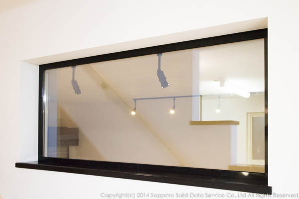 window_frame_customize_project_08