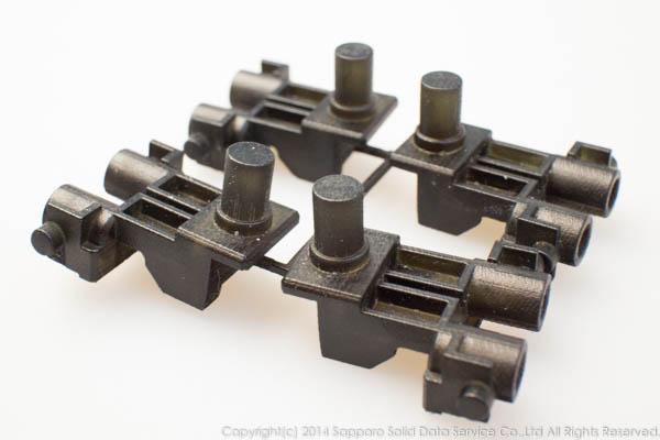 plastic_model_parts_04