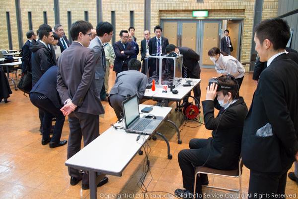 wakkanai_3dprinter_seminar_05