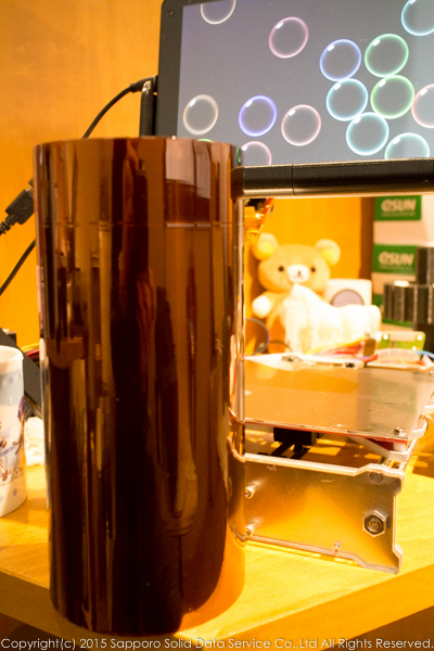 kapton_tape_exchange_04