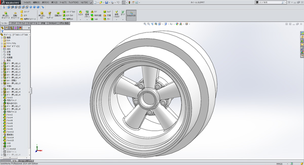 mini_wheel_3dprint_02