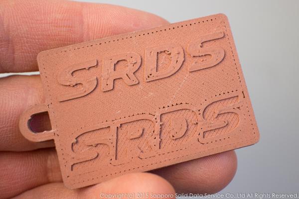 3d_print_material_sample_plate_07
