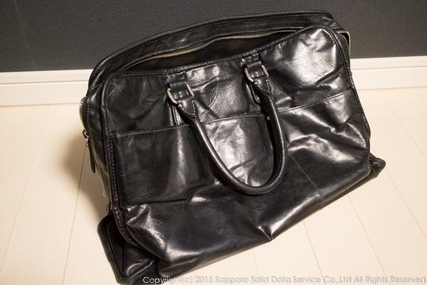business_bag_3dprint_customize_01