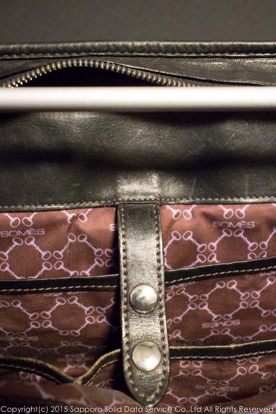 business_bag_3dprint_customize_08