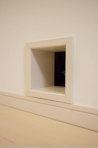 cat_hole_lid_3d_print_01