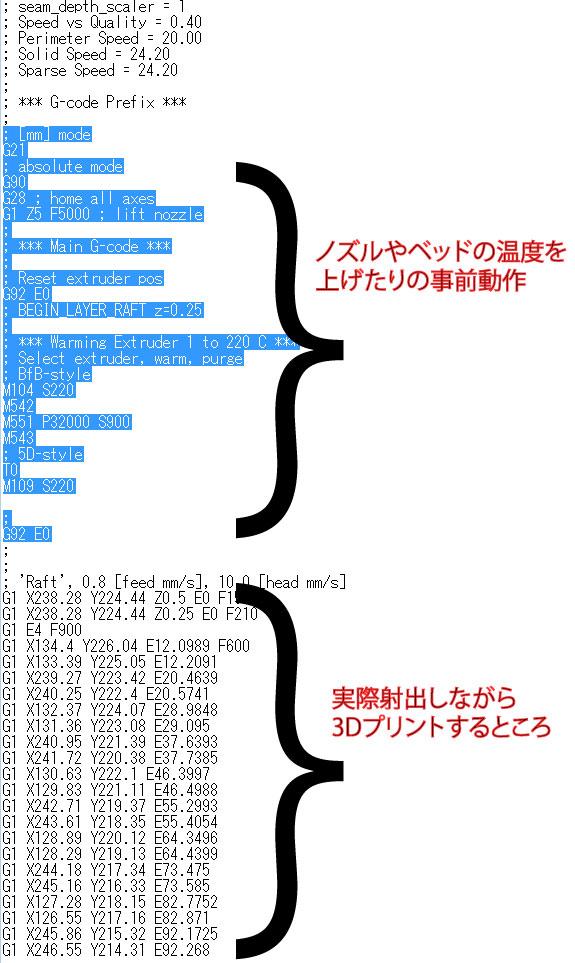 mf2000_kisslicer_srds_method_04