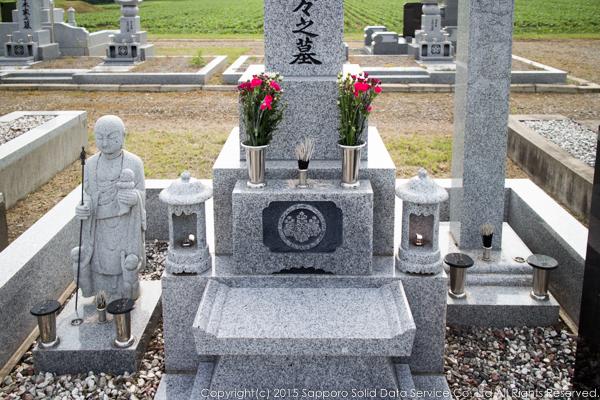 grave_vase_goods_3dprint_design_01