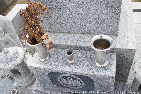 grave_vase_goods_3dprint_design_02
