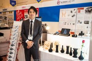 mirukuru2015_president_tamura