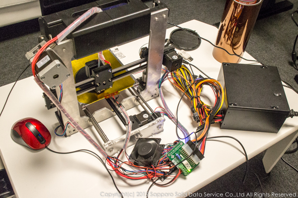 year_end_3dprinter_full_operation_2015_01