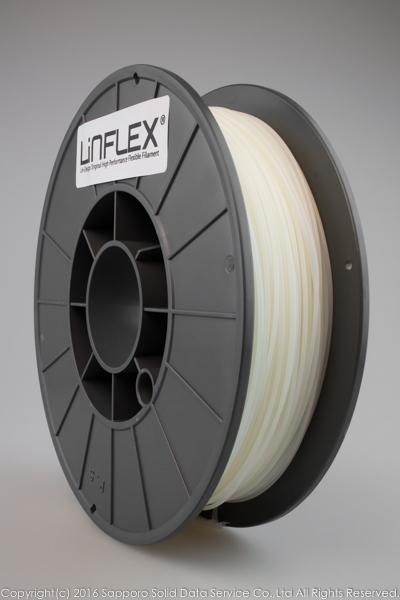 linflex_flexible_filament_completion_01