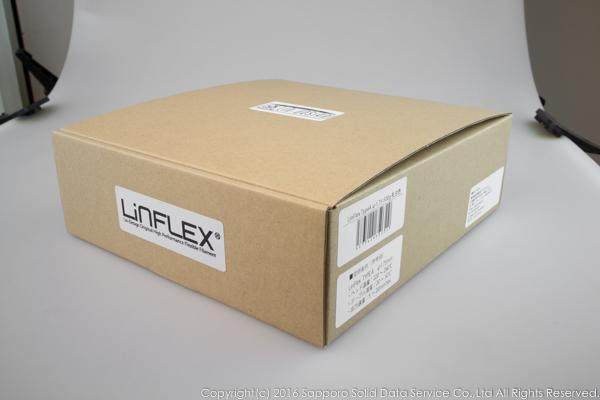 linflex_flexible_filament_completion_03