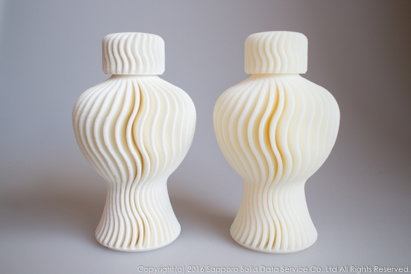 filament_white_or_natural_02