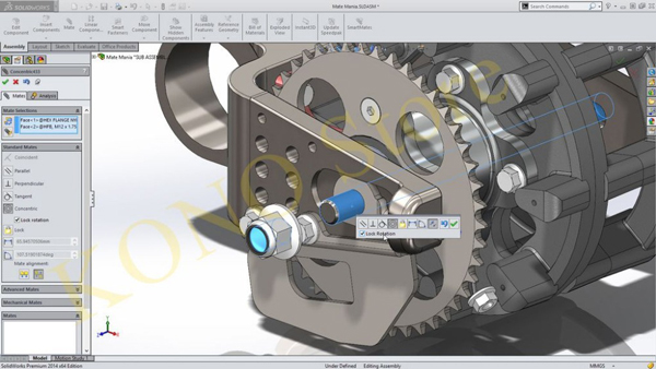 professional_3dcad_initial_cost_01