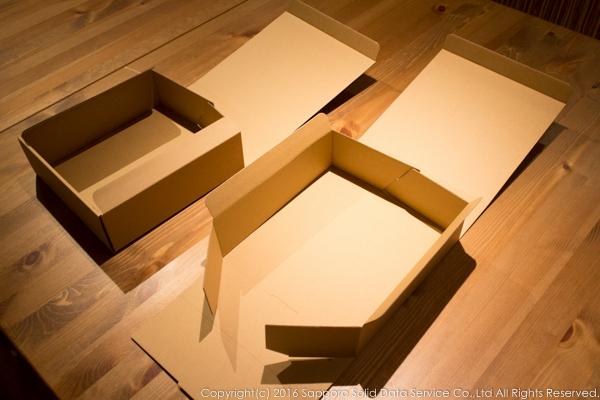 linflex_packing_work_02