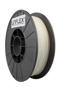 linflex-filament