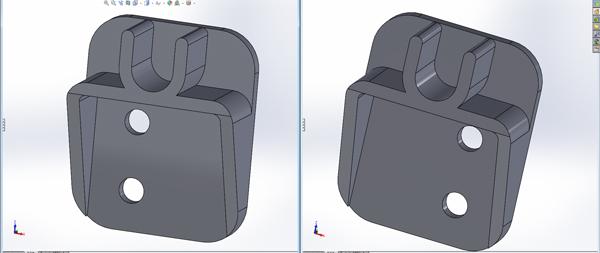 steel_rack_convenient parts_02